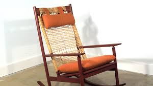 Hans Olsen DUX Mid Century Danish Modern Rocker Neo Mobler Hans Olsen Model 532a For Juul Kristsen Teak Rocking Chair By Kristiansen Just Bought A Rocker 35 Leather And Rosewood Lounge Chair Ottoman Danish Modern Rocking Tea A Ding Set Fniture Funmom Home Designs Best Antiques Atlas Retro Picture Of Vintage Model 532 Mid Century British Nursing Scandart