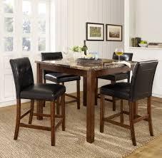 Dining Room Furniture Walmart Coaster Company Clayton