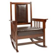Pyramat Gaming Chair Ebay by Dxracer Rl1nr Led Office Chair Gaming Chair Computer Chair Pyramat