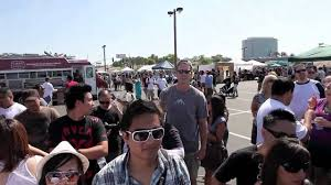 082810 - White Rabbit Truck - 6LB Challenge - YouTube Vw Rabbit Pickup Specs Engines Gas Diesel Color Options Sheet Disnthat Orange County Food Trucks Vintage Inspired Red Truck With Christmas Trees Displayed At The Truck Cars Pinterest Vw And White Rabbits Book Turtleback School Library Bding Food Adventure Sisig Burrito Bowl Beefsteak Lumpia Yelp Festival In Arcadia Ca So Delicious Easter Bunny Drive Car With Full Of Decorated Eggs Hunter Cute Set Of Bunny Drive Car Decorated Eggs Hunter 082810 6lb Challenge Youtube