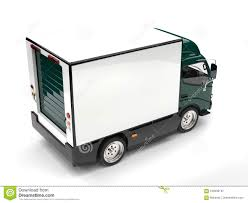 Dark Green Small Box Truck - Top Down View Stock Illustration ... Black White Small Box Truck Stock Photo Tmitrius 183036786 Inrested In Starting Your Own Food Truck Business Let Uhaul Dark Green Cut Shot Picture And 2014 Used Isuzu Npr Hd 16ft With Lift Gate At Industrial Refrigeration Unit For Inspirational Slip Ins And Buy Royalty Free 3d Model By Renafox Kryik1023 1998 Subaru Sambar Kei Box Van Sale Bc Canada Youtube Franklin Rentals A Range Of Trucks China Light Cargo Trailersmall On Sale Red 3 D Illustration 1019823160 Straight For In Njsmall Nj
