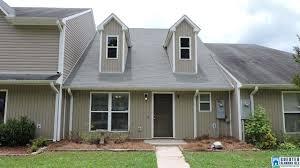 Pumpkin Patch Near Birmingham Alabama by Calera Al Real Estate Calera Homes For Sale Re Max