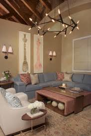 100 Inside Home Design 15 Interior And Style For Your Interior Decorating