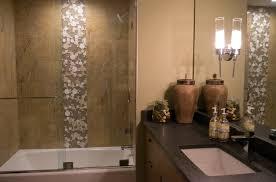 remarkable bathroom doorless walk in shower ideas contemporary