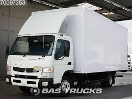 MITSUBISHI Fuso Canter 7C15 Closed Box Trucks For Sale From The ... Mitsubishi Fuso Super Great Dump Truck 3axle 2007 3d Model Hum3d Bentley Is Going Electric Chiang Mai Thailand January 8 2018 Private 15253 6cube Tipper Truck For Sale Junk Mail 2008 Fm330 Stake Bed For Sale Healdsburg Ca Fe160_van Body Trucks Year Of Mnftr 2013 Price Fujimi 24tr04 011974 Fv 124 Scale Kit Canter Spare Parts Asone Auto 1995 Fe Box Item L3094 Sold June 515 Wide Single Cab Pantech 2016 2017 Fe160 1697r Diamond Sales