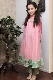 65 best kids collection images on pinterest indian dresses