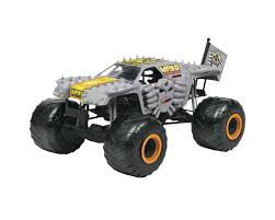 Revell 1/25 Max-D Monster Truck [RMX851989] | Toys & Hobbies - AMain ... Maximum Destruction Monster Truck Toy Hot Wheels Monster Jam Toy Axial 110 Smt10 Maxd Jam 4wd Rtr Towerhobbiescom Rc W Crush Sound Ramp Fun Revell Maxd Snaptite Build Play Hot Wheels Monster Max D Yellow Diecast Julians Hot Wheels Blog Amazoncom 2017 124 Birthday Party Obstacle Course Games Tire Cake Image Maxd 2016 Yellowjpg Trucks Wiki Fandom Powered Team Meents Classic Youtube Gold Vehicle Toys Games