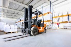 Forklift Business Management Software - Baseplan Software Forklift Business Management Software Baseplan Auto Repair Easy Use Shop Heavy Truck Shop Software For The Parts And Repair Industry Pluss Trailer In Burnaby Dieseltech Truck Fleet Maintenance Automotive Service Departments Are Scrambling Technicians For Bmw All Models Workshop Manual Dvdrom Unloading Lact Terminal Industrial Measurement Network Online Forums Website Hdr Services Diesel Tech Questions Emissions Deleting Checking Codes Duty Technician Duramax Bigg Boy
