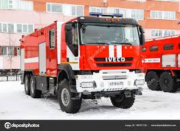 Novyy Urengoy Russia April 2015 Fire Truck Iveco Amt Trakker – Stock ... Gaisrini Autokopi Iveco Ml 140 E25 Metz Dlk L27 Drehleiter Ladder Fire Truck Iveco Magirus Stands Building Eurocargo 65e12 Fire Trucks For Sale Engine Fileiveco Devon Somerset Frs 06jpg Wikimedia Tlf Mit 2600 L Wassertank Eurofire 135e24 Rescue Vehicle Engine Brochure Prospekt Novyy Urengoy Russia April 2015 Amt Trakker Stock Dickie Toys Multicolour Amazoncouk Games Ml140e25metzdlkl27drleitfeuerwehr Free Images Technology Transport Truck Motor Vehicle Airport Engines By Dragon Impact
