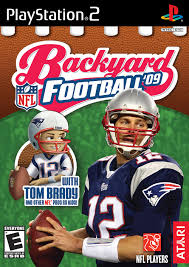 Backyard Football 09 Cheats Ps2 | Outdoor Furniture Design And Ideas Backyard Football 2002 Download Outdoor Fniture Design And Ideas 2009 Xbox Football Wii Goods Plays Pc Free Computer Game Ncaa 14 How Real Is It Youtube Nintendo Gamecube Ebay Amazoncom Sports Rookie Rush Ds