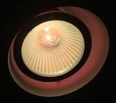 changing halogen track and ikea lighting to led bulbs gu4 gu5 3
