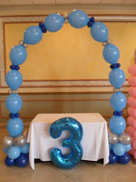 Baptism Decoration Ideas For Twins by Baptism Birthday Party Party Decorations By Teresa