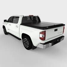 UnderCover UC4116 SE Tonneau Cover Fits 14-18 Tundra   EBay Undcover Truck Bed Covers Ridgelander Bedroom Elite Lx Painted Tonneau Cover From Undcover Youtube Fast Free Shipping Ultra Flex Lids Trux Unlimited Leonard Buildings Accsories Lx 12 Best Images Of Police Toyota Tundra Undcover Truck Bed Cover Parts 28 Images Purchase Se Hard