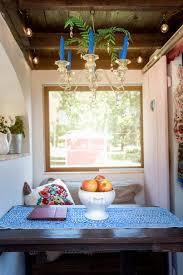 100 Gypsy Tiny House The Mermaid Swoon