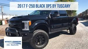 2017 Ford F-250 Super Duty BLACK OPS By Tuscany | FOR SALE ... Used Trucks For Sale Salt Lake City Provo Ut Watts Automotive Payless Auto Of Tullahoma Tn New Cars 6in Suspension Lift Kit 9906 Chevy Gmc 4wd 1500 Pickup Six Door Cversions Stretch My Truck Lifted Ford F150 Altitude Edition Rocky Ridge Beaman Dodge Chrysler Jeep Ram Fiat Murfreesboro For In Ms Missippi Suburban Clarksville Tn Chevrolet Specifications And Information Dave Arbogast Silverado 3500 Lexington Ky Cargurus