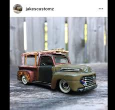 Best 1-64 Scale Custom Trucks (1) - Custom Hot Wheels & Diecast Cars Best 164 Scale Custom Trucks 1 Custom Hot Wheels Diecast Cars 34185 Keen Transport Peterbilt 352 Coe 86 Sleeper Truck With Clint Bowyer 2018 Rush Centers Nascar Online Shop Snplow Snow Removal Model Vehicle Intertional Workstar Dump White Greenlight 45040a48 Man Truck Polis Police Diraja Malays End 332019 12 Pm Chevy Trucks Boss Company Store In Spirit Of Coming Back Heres My Truck Series Sd Trucks Series 3 Pack Assortment The Pub Lil Toys 4 Big Boys Die Cast Promotions Volvo Vt800 Daycab Grain Hopper Dcp Tru Flickr