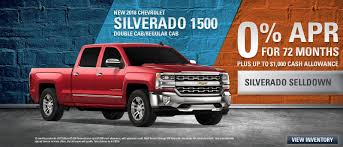 100 Truck Accessories Orlando Fl Rountree Moore Chevrolet Dealership New Used Cars In Lake City FL