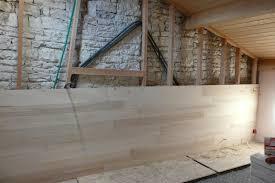 lambris mural chambre lambris dans la chambre d le de simon et
