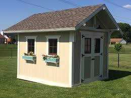 Cheap Shed Roof Ideas by 100 Shed Idea Best 20 Man Cave Shed Ideas On Pinterest Diy