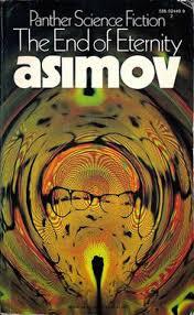 Isaac Asimov Books Always Been A Huge Fan