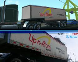 Car Trailers For GTA San Andreas: 78 Car Trailer For GTA San Andreas ...