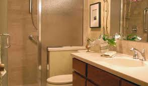 shower horrible corner shower enclosure kits lowes surprising