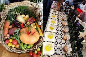 Pumpkin Gnocchi Recipe With Sage Butter by Seasonal Cooking In Daylesford U2013 Pumpkin Gnocchi With A Sage