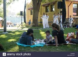 100 Reno Food Trucks RENO Nev June 20 2018 Sailors Assigned To Navy Band Southwest