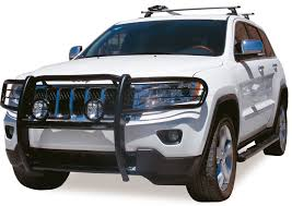 Cheap Country Truck Sales, Find Country Truck Sales Deals On Line At ...
