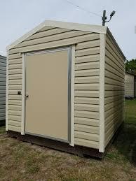 Metal Storage Sheds Jacksonville Fl by 100 Outdoor Storage Sheds Jacksonville Fl Lifetime 10 Ft X