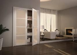 porte de placard chambre acheter porte de placard porte placard 70 cm tour de