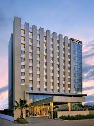 Hilton Worldwide Announces Opening of Hilton Garden Inn Gurgaon