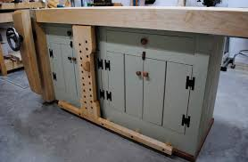 24 cool woodworking workbench size egorlin com