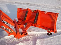 Kubota BX Quick Attach Snow Plow Attachments - BxAttachments.com John Deere Xuv 625i Gator W Cab Boss Front Snow Blade Deere Blowers Throwers Blower Attachments Northern Xuzhou Hcn 0209 Truck Mounted Buy Eagle Street Sweeper Metroquip 1988 Okosh W70015r Snow Blower Truck Item Db9328 Sol Loader Mounted D60 Ja Larue Product Review Honda Hss1332atd Putting In The Neighbors Frozen Snowbank Removal Using Snblower Youtube China 3 Point Manufacturers Snogo Model Tu3 Wsau Equipment Company Terryf