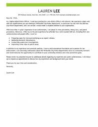 Leading Professional Police Officer Cover Letter Examples ... Leading Professional Bookkeeper Cover Letter Examples 12 Templates For Freshers Free Premium 10 Basic Resume Cover Letter Lyceestlouis 2019 Writing Tips Template Simple Letters Two Great Blog Blue Sky Rumes More Northfield Youth Future What Is A Resume Bunch Ideas College Student Sample Genius Every Job Food Service Cover Letters