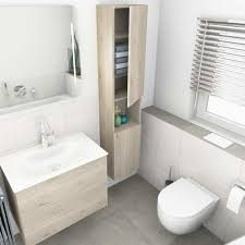 badezimmer grundrisse ein bad viele möglichkeiten