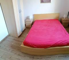 schlafzimmer malm haus kaufen ebay kleinanzeigen