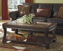Elegant Ashley Furniture Coffee Table Lovely Table Ideas
