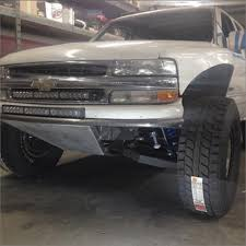 Chevy 1500 99 To 06 4x4 Long Travel Kit (Extreme) | Truck ... 06 Chevy Kodiak Crew Cab Dually On 28 American Force Wheels 2019 Chevrolet Silverado 3500hd Reviews Buy Tac Bull Bar For 9907 1500 07 Classicgmc Five Reasons V6 Is The Little Engine That Can Allison Automatic Trans Duramax Murfreesboro Truck Repair 50 Curved Led Light Bar Mount Bracket For 9906 Prices Announced Motor Trend Camburg Chevygmc 2wd Gen 2 Lt Kit Eeering Rough Countrys Gmc 2wd 15 Leveling Youtube 2006 Z71 Ext Hull Truth Boating And Fishing 2500hd Ls Regular Cab Pickup 60l V8