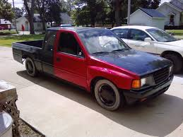 1991 Isuzu Pickup Photos, Specs, News - Radka Car`s Blog Isuzu Dmax 2017 Review Professional Pickup 4x4 Magazine Fileisuzu Ls 28 Turbo Crew Cab 1999 15206022566jpg Vcross The Best Lifestyle Pickup Truck Youtube 1993 Information And Photos Zombiedrive Faster Wikiwand 1995 Pickup Truck Item O9333 Sold Friday October To Build New For Mazda Used Car Nicaragua 1984 Pup 2007 Rodeo Denver Stock Photo 943906 Alamy Pickup Truck Arctic Factory Price Brand And Suv 4x2 Mini 6 Tons T
