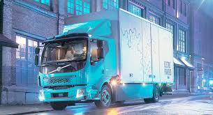 Volvo's Making Electric Trucks Now, Too – Auto Breaking News Volvo Trucks Of Lexington Inc Home Facebook Vanguard Truck Centers Commercial Dealer Parts Sales Service Rental Used Cars Omaha Ne Gretna Auto Outlet Driving School Paper Gezginturknet Truck Trailer Transport Express Freight Logistic Diesel Mack Omahahino 2018 North American And Trailer Tractor Trailers Career Italia Tutto Su Idee Immagine Per Auto