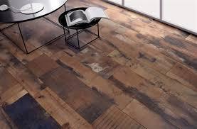 innovative wood look tile flooring reviews wood look ceramic tile