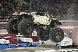 100 Monster Truck Dvd Team Meents S Wiki FANDOM Powered By Wikia