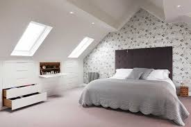 Its Vital To Creating A Clutter Free Organised Home But Storage Is Often