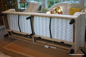furniture beddinge cover to give your sofa and room cute look