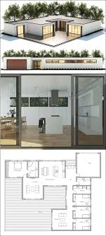 100 Container Box Houses Shipping House Conex Homes Fresh 683 Best