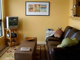Brown And Teal Living Room by Paint Colors For Living Room Walls With Dark Furniture Luxury