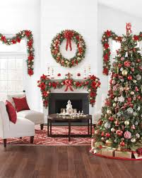 outdoor decorations ideas martha stewart martha stewart tree decorations to make and sell