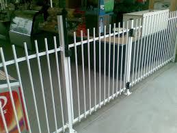 Decorative Garden Fence Panels by Decor Appealing Lowes Lattice For Garden Fence Ideas U2014 Nrccamel Com