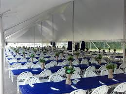 Disposable Kwik-Covers Tentwares| Table Covers Chair Covers And Sashes Linens Baltimores Best Events 100 Bulk Organza Cover Bow Sash Wider Whosale Folding Chairs Tables Chiavari More Aaa Rents Event Services Party Rentals Marquee Hire In Christurch From Warehouse Pedersens Western Australias Leading Supplier Of Event Tiffany For Sale Manufacturers South Africa Combo Deals Starter Pack 1 50 Chiffon Chiavari Chair Cover Sash With Rhistone Ring Covers Amazoncom Sparkles Make It Special Pc Polyester Banquet